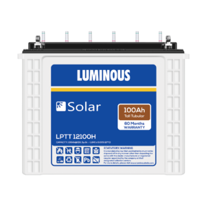Konark Energy, Luminous, Lubi, Waree, Sakti, Amberroot, PV Power Tech, Su-kam, Sukam, Exide, Solar Power Plant, Solar Pump, Solar Street Light, Solar Battery, Solar Charge Controller, Solar Inverter, Solar Battery, Solar Panel, Solar System, Online Price
